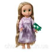 Кукла Рапунцель из коллекции Дисней Аниматоры