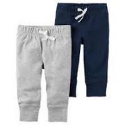 Штаны,брюки, джинсы для девочки