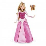 Кукла Принцессы Disney принцесса Аврора Спящая Красавица