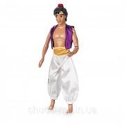 Кукла Жасмин Disney принц Аладдин