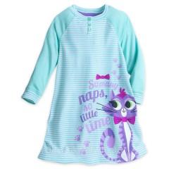 Ночная рубашка для девочки Disney
