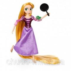 Кукла Принцессы Disney принцесса Рапунцель: дорога к мечте