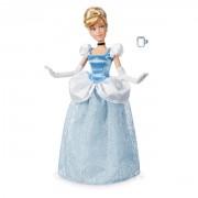 Кукла Cinderella Classic Золушка с кольцом Дисней