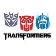Transformers/ роботы - трансформеры