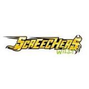 Машинки Дикие Скричеры Screechers Wild