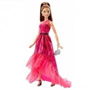 Кукла Барби Barbie Розовая изысканность