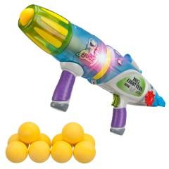 Бластер Базза Лайтера светящийся Buzz Lightyear Glow-in-the-Dark Blaster