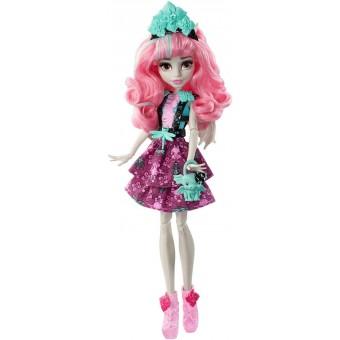 Кукла монстер хай Рошель Вечеринка монстров Monster High Party Ghouls Rochelle Goyle