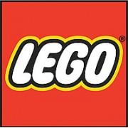 Конструктор Lego (Лего)