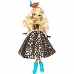 Кукла Монстер Хай Дана Трежура Джонс из Пиратской серии Кораблекрушение