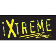 Детская одежда iXtreme