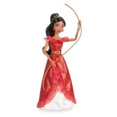 Кукла Елена из Авалора Elena of Avalor Disney