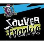 Спасти Френки